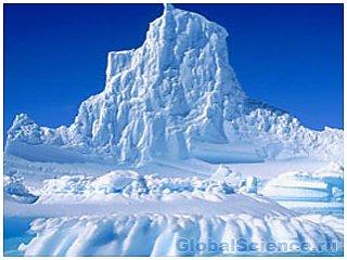 Япония планирует строительство новой станции на территории Антарктиды
