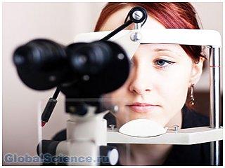 Технология распознавания лиц будет использоваться для диагностики генетических болезней