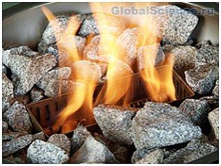 Разработано биотопливо из углекислого газа