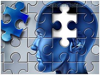 Ученым удалось предсказать болезнь Альцгеймера