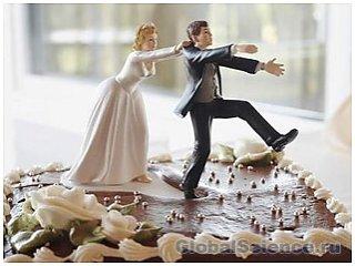 Хорошее дело браком бы не назвали
