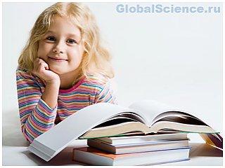 Дети лучше взрослых усваивают и запоминают информацию