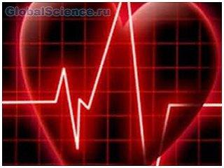 Принимаются новые меры для того, чтобы обуздать риски сердечных заболеваний