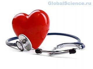 Ученые разработали новый кардиологический стимулятор