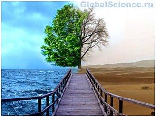 Перемены климата влекут за собой серьезнейшие последствия