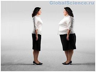 Тучные люди, по мнению ученых, менее трудоспособны