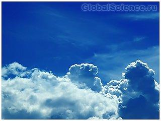 Американские ученые занялись изучением облаков