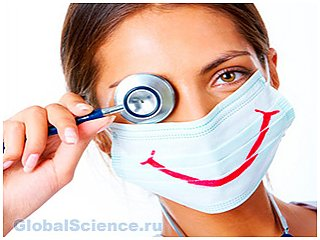 Профилактическое медицинское обследование