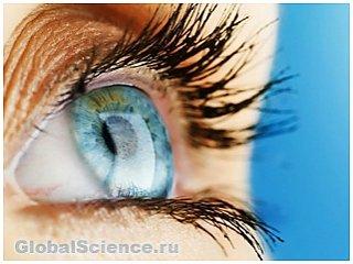 Склонность к инсульту можно определить по глазам