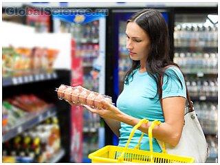 Дактилоскопия – способ борьбы с дефицитом продуктов