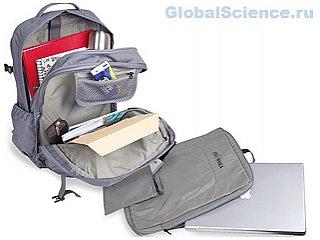 Правильный рюкзак спасет ребенка от сколиоза