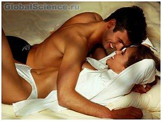 Врачи рекомендуют мужчинам, уделять больше времени своему здоровью