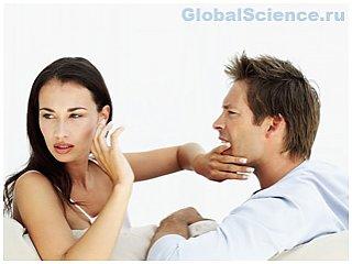 Как услышать друг друга?