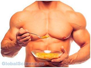 Важные моменты правильного фитнес-питания