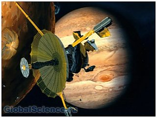 «Союз» доставила спутники «Galileo» на назначенную орбиту
