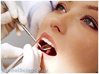 Стоматологи подтвердили причину появления пульпита