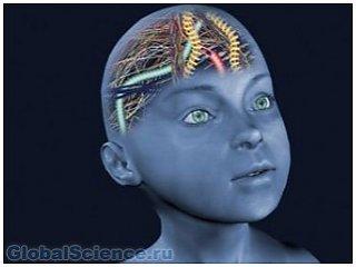 В Новой Зеландии создан искусственный интеллект ребенка
