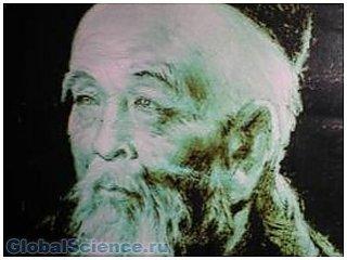 Самый старый человек в мире за всю историю