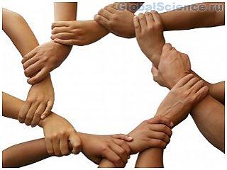 Новый вид культуры – дружебная культура – станет восьмым чудом света