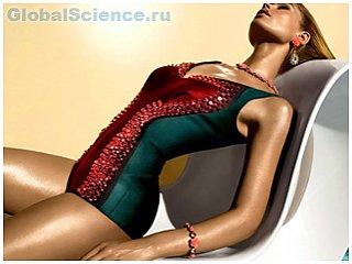 Модельеры помогут подчеркнуть ваш загар