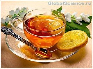 Чай значительно снижает уровень смертности