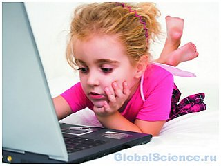 Эмоциональный фон детей находится под влиянием современных гаджетов