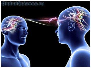 Ученые научились читать мысли на расстоянии