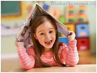 Российские педагоги рекомендуют проводить подготовку и адаптацию к школе