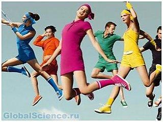 Эксперты из Бельгии выяснили, какая ткань лучше подходит для спортивной одежды