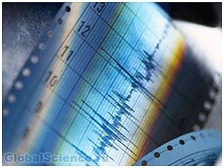 Ученые занялись изучением цунами в японском море