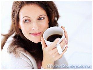 Определена роль кофеина в снижении выраженности болей
