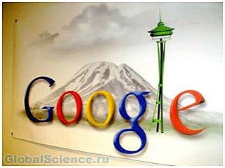 Эксперты Google назвали количество украденных паролей