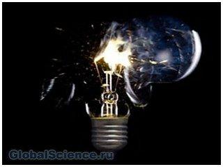 Ученые физики создали твердый свет