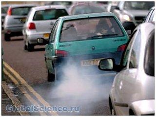Финны разработали устройство для улучшения качества воздуха