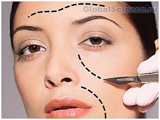 Невероятное перевоплощение в индустрии косметической хирургии