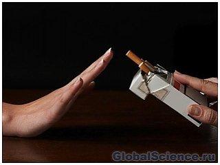 Врачи подсказывают, как остаться в форме после отказа от курения