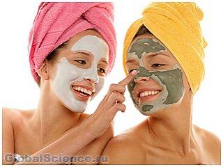 Косметологи рассказали как добиться идеального цвета лица