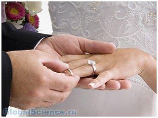 Наука + искусство = брак по любви