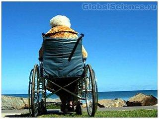 Память пациентов, страдающих болезнью Альцгеймера, подается восстановлению