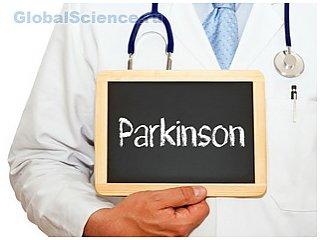 Ученые нашли эффективный препарат для лечения болезни Паркинсона