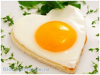 Доктор Джон Берарди высказал свое мнение -  завтрак можно пропустить