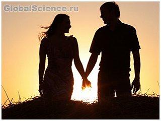 Спустя 20 веков наука ответила на вопрос, как надобно жить