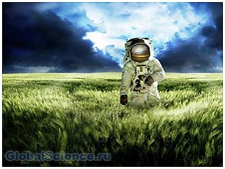 Виртуальтная реальность на службе у космонавтов