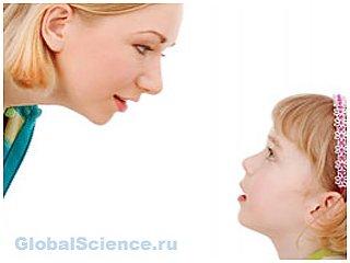 Что поможет в воспитании вашего ребёнка