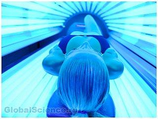 Исследователи из Швейцарии объяснили чем вреден ультрафиолет человеку