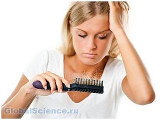 Ученые опубликовали новый способ предотвращения выпадения волос - мезотерапия