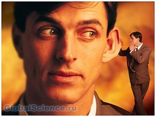 Наука расшифровала внутренний голос человека