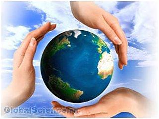 Проблемы связанные с экологией, и как их будет решать наше поколение
