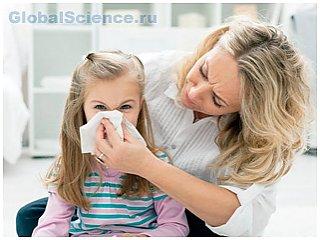 Медики рассказали о пробиотиках – простуда и грипп