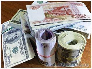 Доллар растет, а рубль падает – мнение специалистов